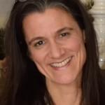 Profile image for Jennifer Flanagan