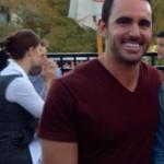 Profile image for Jeremy Katz