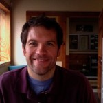 Profile image for Chris Ohland