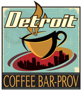 DCBP Logo