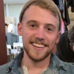 Profile image for devan blair