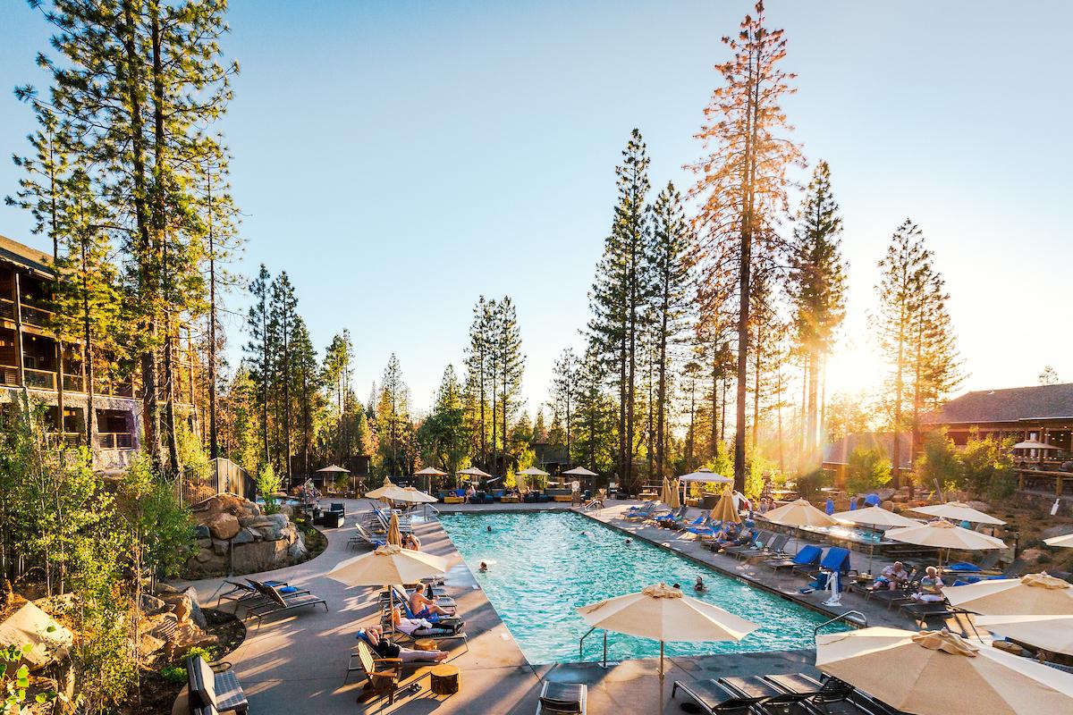 Rush-Creek-Pool-Area-at-Sunset-Kim-Carroll