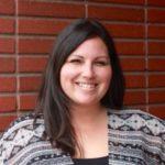 Profile image for Christina Birkey
