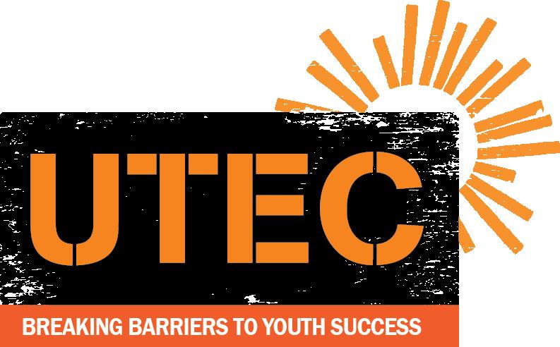 UTEC, Inc. – UTEC Enterprises