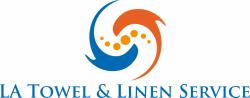 LA Towel and Linen Service