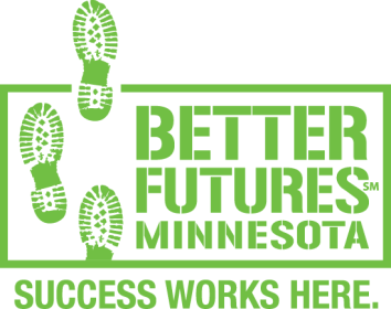 The NetWork for Better Futures – Better Futures Minnesota