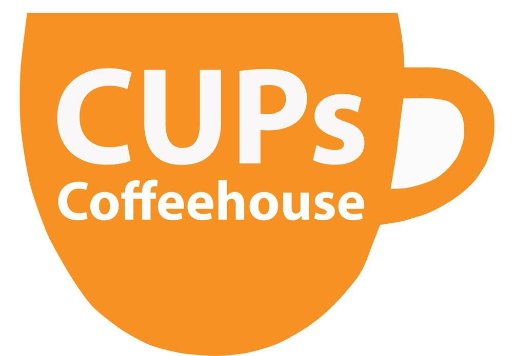 CUPs Coffehouse
