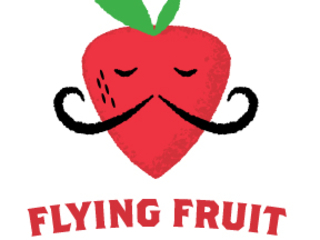 University of Maryland Baltimore County – Flying Fruit Stands