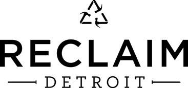 EcoWorks – Reclaim Detroit