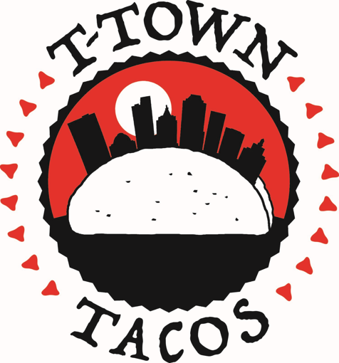 Youth Services of Tulsa – T-Town Tacos