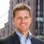 Profile image for Jeff Bergquist