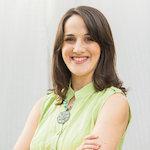 Profile image for Rebecca Borough