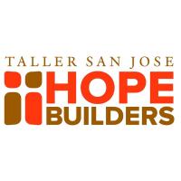 Taller San Jose – Hope Builders