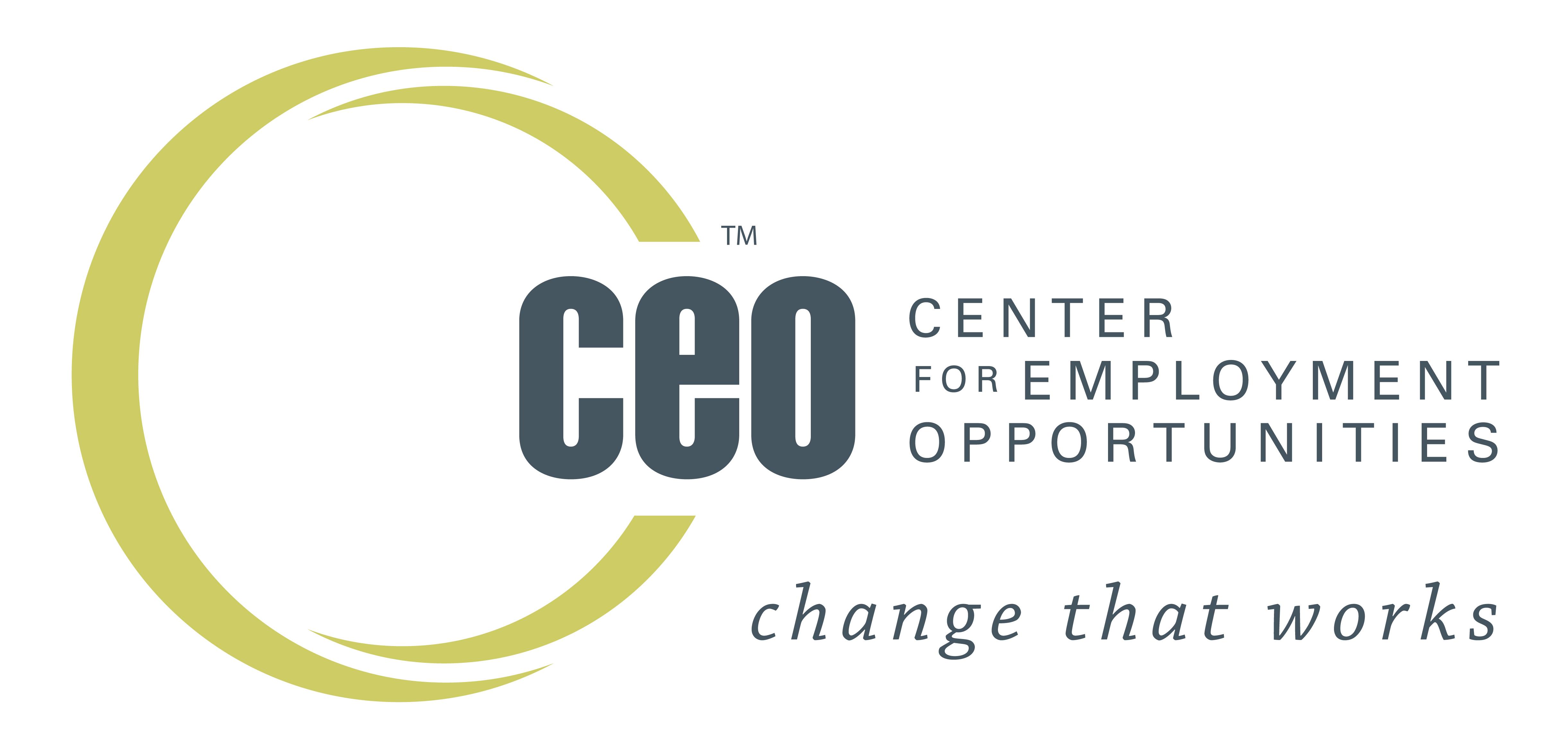 Center for Employment Opportunities
