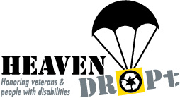 Evergreen Life Services – HEAVENDROPT.ORG