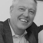 Profile image for Joe Altepeter