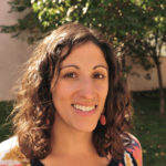 Profile image for Lisa Miccolis