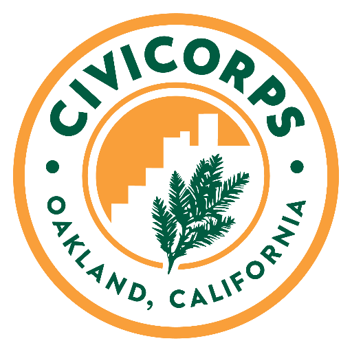 Civicorps – Civiccorps Recycling