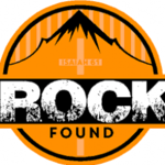 The Rock Found