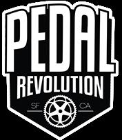New Door Ventures – Pedal Revolution