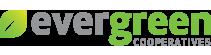 Evergreen Cooperatives