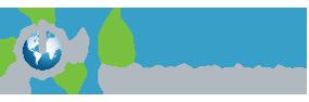 eWorks Electronics Services, Inc. – eWorks