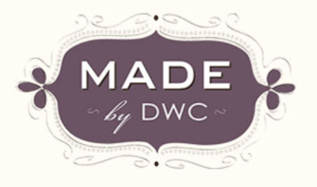 Downtown Women's Center – MADE by DWC