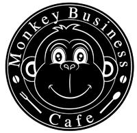 Hart Community Homes – Monkey Business Cafe