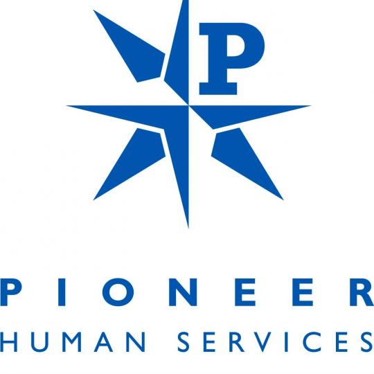 Pioneer Human Services