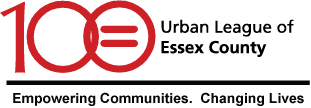 Urban League of Essex County – ThriftWORKS