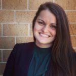 Profile image for Kirsten Ham