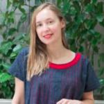 Profile image for Emma Rosenbush