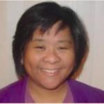 Profile image for Nilda Valmores