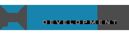 Weld Seattle – Square Peg Development