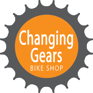 Changing Gears Bike Shop