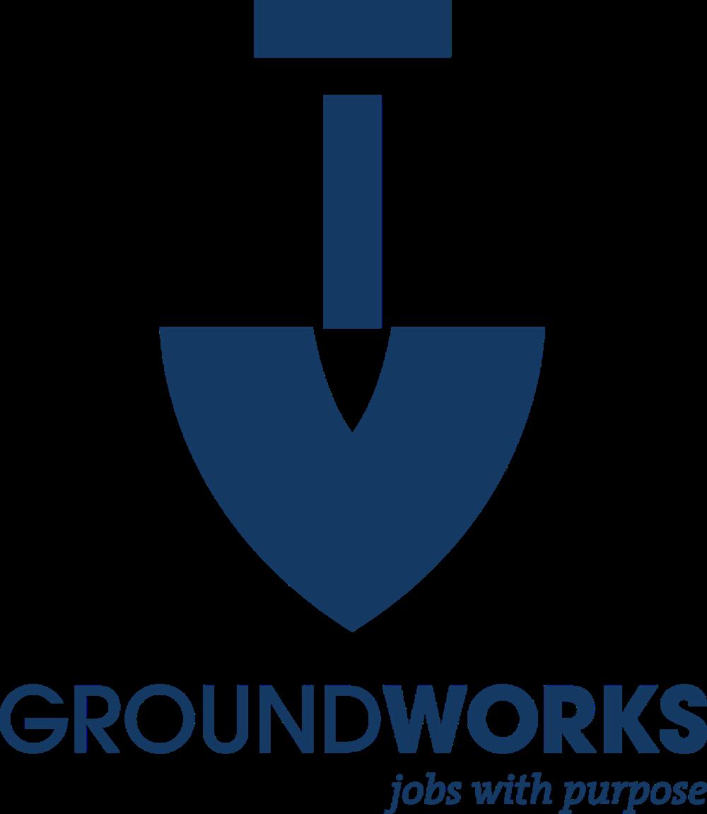 Hopeworks – GroundWorks Landscaping