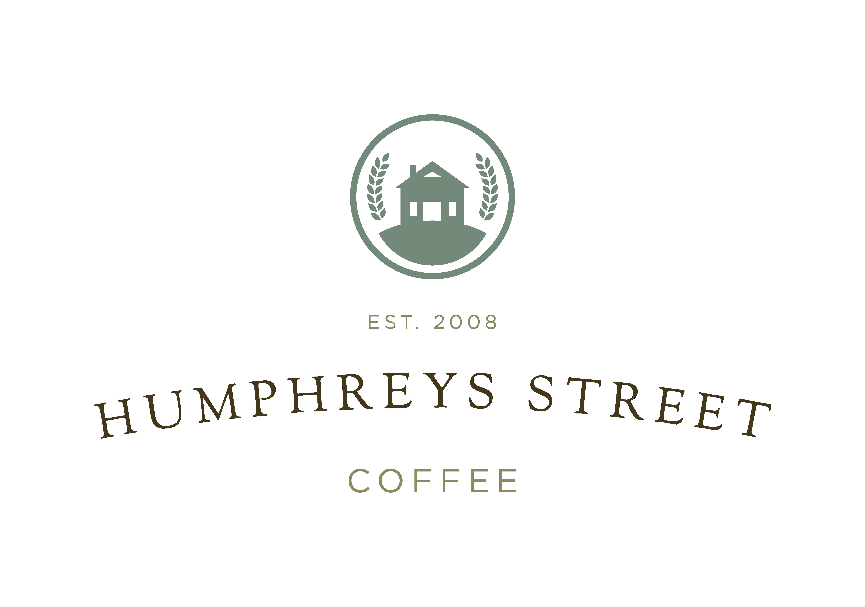 Harvest Hands CDC – Humphreys Street Coffee