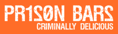 Inside-Out Bars – Prison Bars