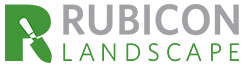 Rubicon Landscape Group