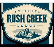 Evergreen Lodge & Rush Creek Lodge