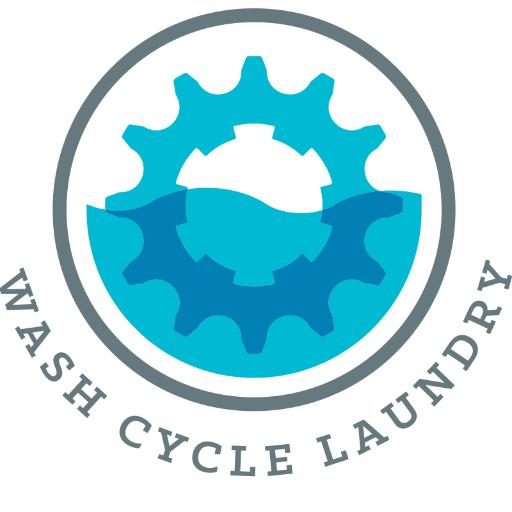 Wash Cycle Laundry