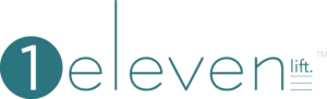 1eleven logo