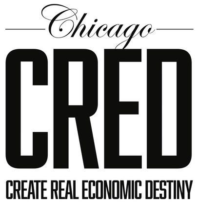 Chicago CRED
