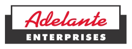 Adelante Development Center, Inc. – Adelante Enterprises