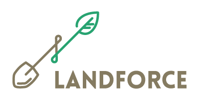 Landforce