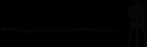 Big House Beans logo