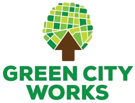 University City District – Green City Works