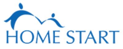 Home Start Inc. – Home Start Thrift Boutique