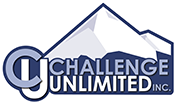 Challenge Unlimited