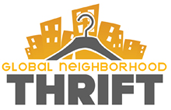 Global Neighborhood – Global Neighborhood Thrift
